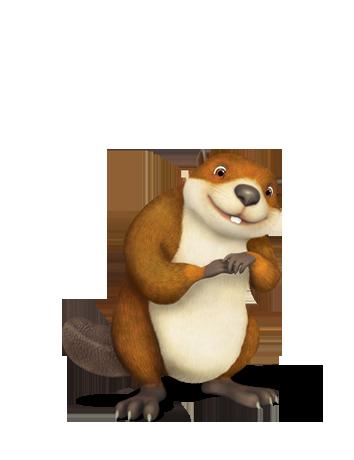 File:Beaver (Franklin).png