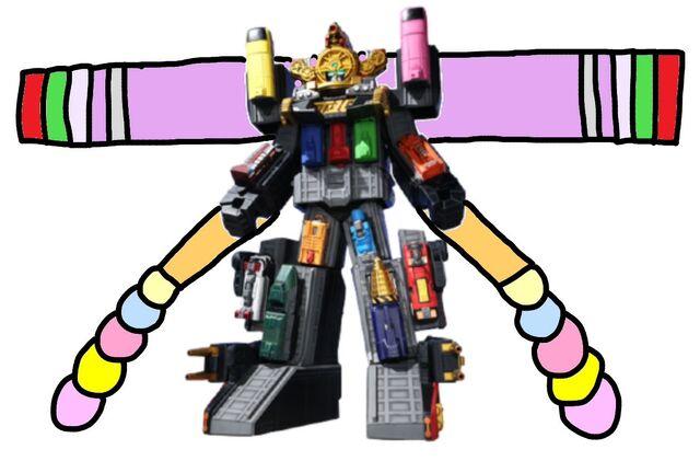 File:T.Q.G. Rainbow Ultrazord.jpeg