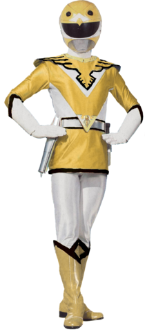 File:Yellow Owl Ranger (Female).png