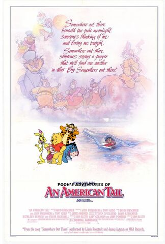 File:Pooh's Adventures of An American Tail Poster.jpg