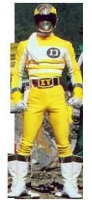 File:Yelloweletricranger.png