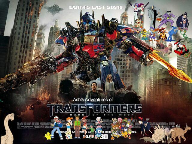 File:Ash's Adventures of Transformers 3.jpg