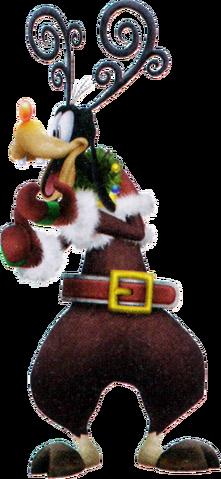 File:Goofy Reindeer.png