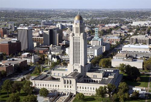 File:Lincoln, Nebraska.jpg
