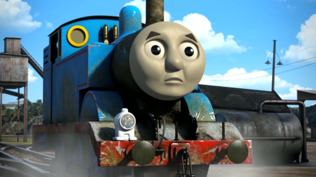 File:Sodor'sLegendoftheLostTreasure471.png