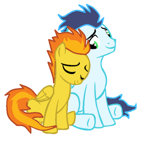 File:Spitfire and Soarin.png
