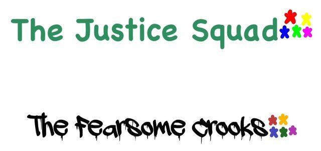 File:JS and FC New Logos.jpeg