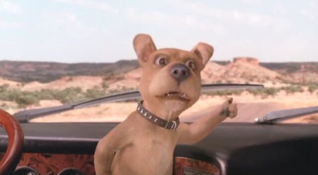 File:Scrappy-Doo (Live Action).jpg