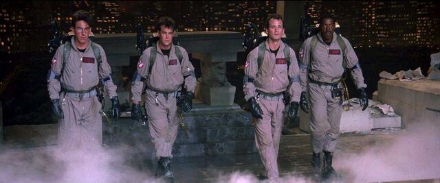 File:Ghostbusters (1984).jpg