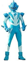 File:Jungle Fury Shark Ranger2.png