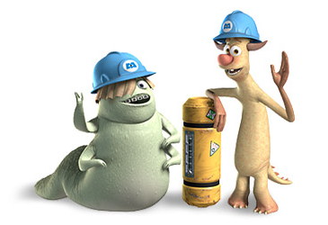 File:Needleman and Smitty.png