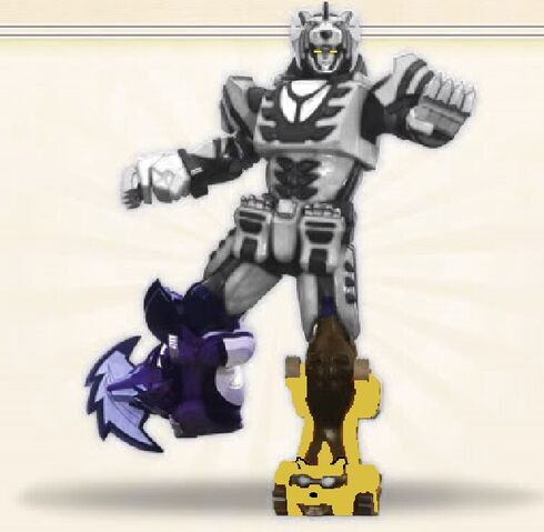 File:White Tiger Pride Megazord.jpeg