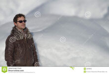 Attractive-guy-snow-large-copyspace-22979555