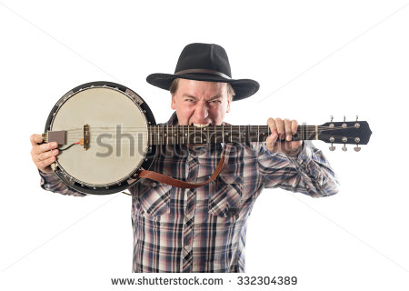 File:Stock-photo-portrait-of-a-cheerful-man-with-a-banjo-332304389.jpg