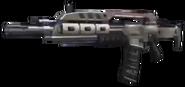 M8A1 Menu Icon BOII