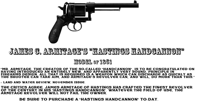File:Hastings handcannon black and white.png