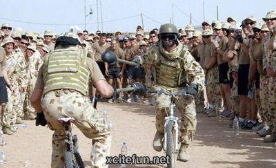 169903,xcitefun-military-fun-9