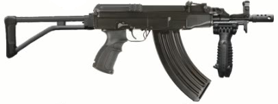 File:Vz. 58 Samopal Tactical Entry.png