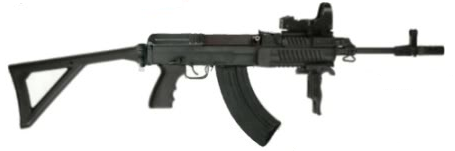 File:CZ-2003H Tactical Rifle.png