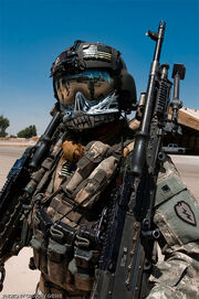 Bad-ass-military-soldier