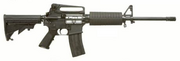 IDS MG4