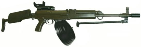 File:Vz. 58 Pi Late Model.png
