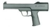 File:G11 NBW.png