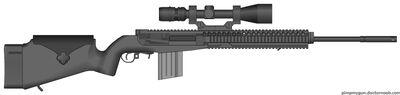 Myweapon (16)