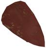 Shield (red)