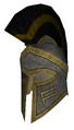 Corinthian helm 01.png