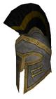 Corinthian helm 01