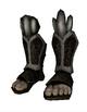 Barbar boots