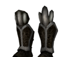 Wolfbode Boots