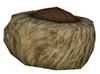 Fur hat a new