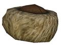 Fur hat a new.png