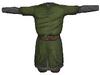 Arena Armor Green