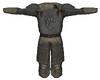 Bearclaw Armor