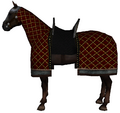 War horse red.png