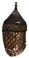 Aqs ghulam helm2.png