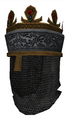Crown helm mail.png