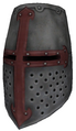 Great helmet new.png