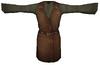 Green Tourney Armor