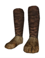 Hunter boots a.png