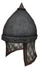 Steppe helmetW