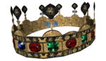 Aqs crown new