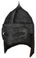Helmet C vs2.png