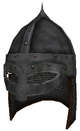 Helmet C vs2