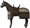 Warhorse hu2 rtw2
