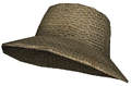 Straw hat new.png