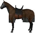 War horse brown.png